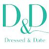 Dressed & Date