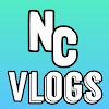 Nolan And Corbin Vlogs