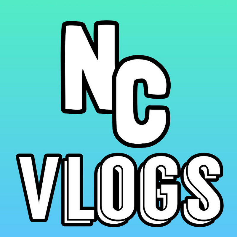 Nolan And Corbin Vlogs (nolan-and-corbin-vlogs)