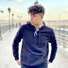 Ahmed Hossam O