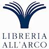 LibreriallArcoVideo