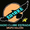 Radio Club Estrada