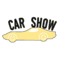 CarShow Net Worth