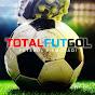 TotalFutGol