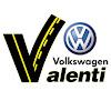 Valenti Volkswagen