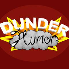 DunderHumor Net Worth
