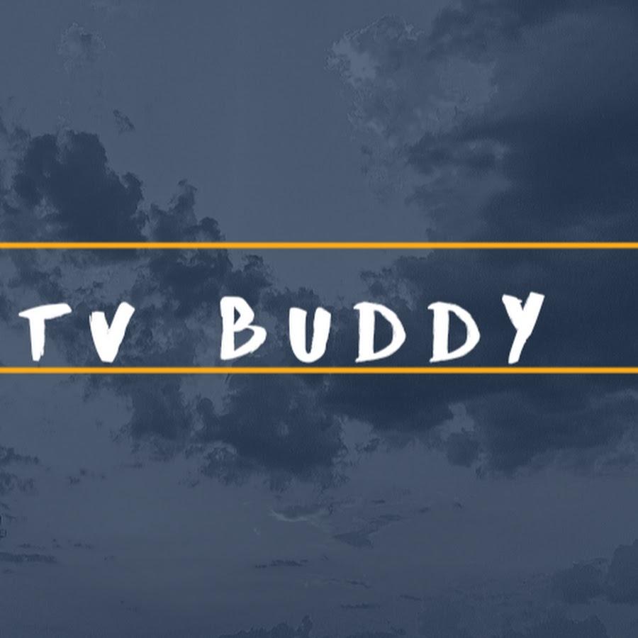 Tv Buddy Forum