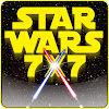 Star Wars 7x7 Podcast