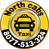 North Cabs