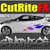 CutRiteFX