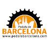 Pedals Barcelona