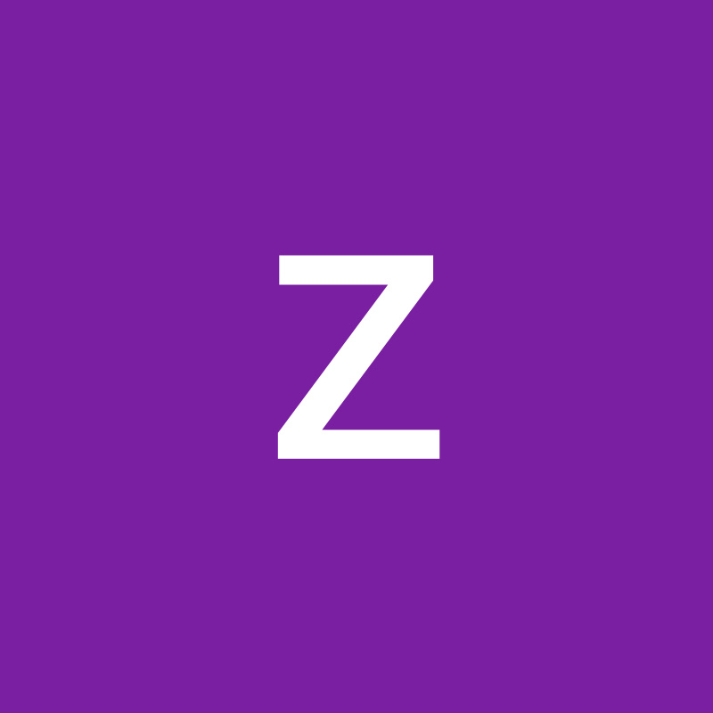 Zoeitoh YouTube channel image