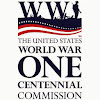 World War 1 Centennial Commission