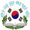 한국문학방송DSB