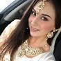 Olga Dancer73il