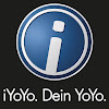 iYoYo.de