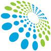 IRIS: Intelligent Retinal Imaging Systems