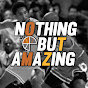 NothingButAmazing