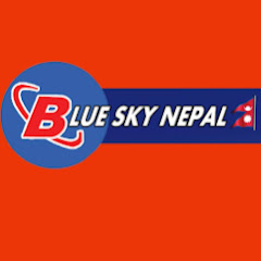 BLUE SKY NEPAL Net Worth
