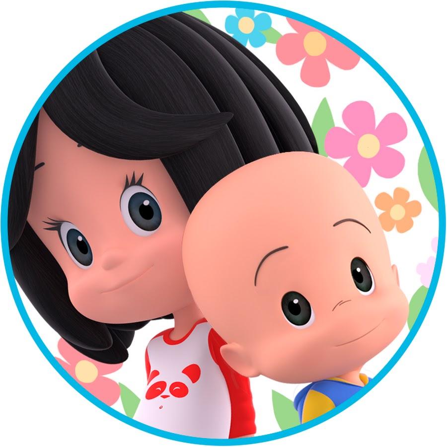Cleo & Cuquín - Familia Telerín