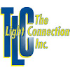 The Light Connection, Inc.