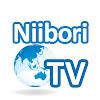 NiiboriTV
