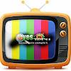 Eyes4Tech TV