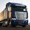 Daimler Trucks Adelaide