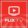 FLIX TV s.r.o.