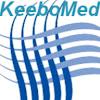 Keebomed Inc