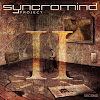 syncromindproject