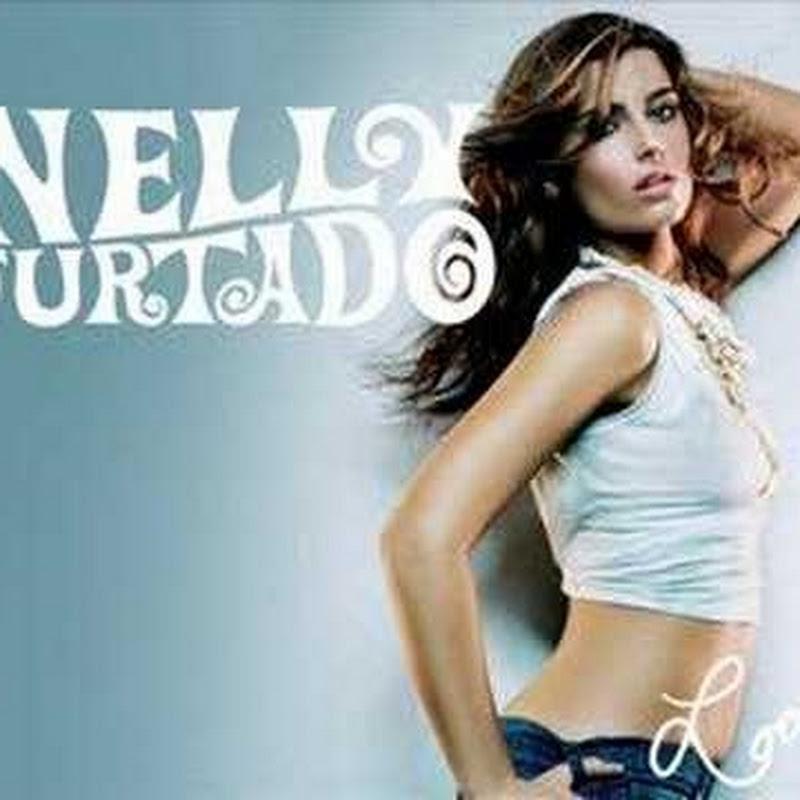 Nellyfurtadotv YouTube channel image