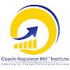 Coach-Napoleon Hill Institute