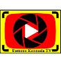 Famous Kannada TV