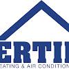 Bertie Heating & Air Conditioning