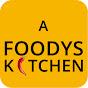 A FOODYS KITCHEN