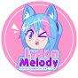 Lydian Melody