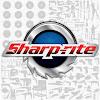 Sharp-Rite