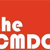 CMDCprogram