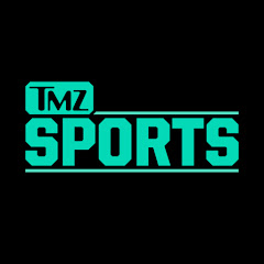 TMZSports Net Worth
