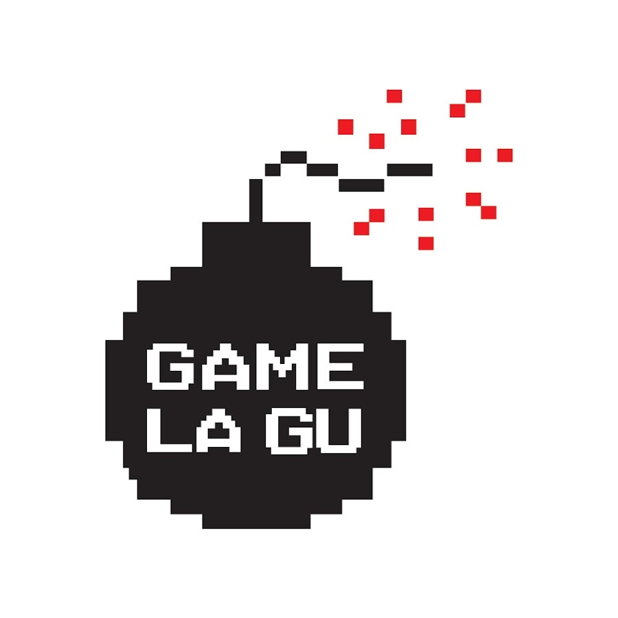 GAME LA GU