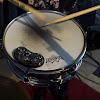 Sarah James Band