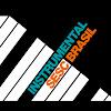 Instrumental Sesc Brasil