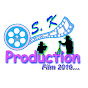 S.K PRODUCTION FILM