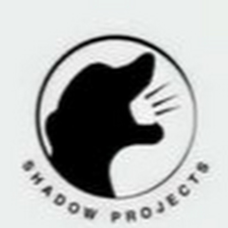 Ragdoll Productions Effects Doovi