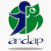 """ANDAP"" Academia Nacional De Aprendizaje (Bogota)"