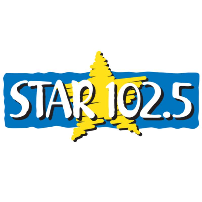 star1025