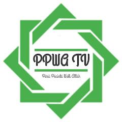 PPWA TV