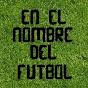ElNombreDelFutbol