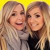 Tvillingarna Lagergren